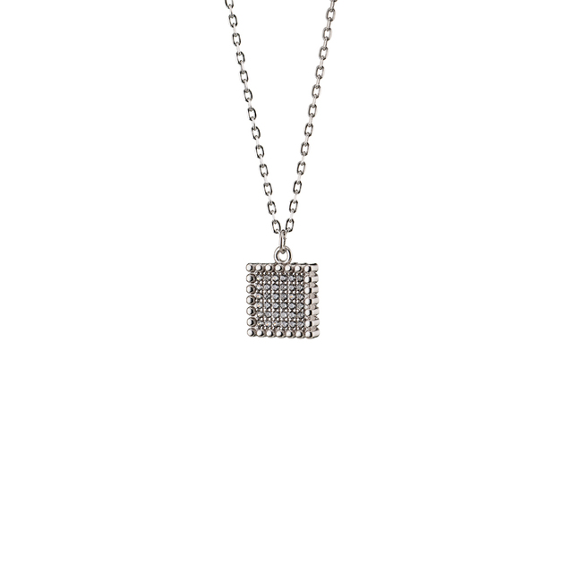 KATE GIFTING NECKLACE 01X01-05018 OXETTE