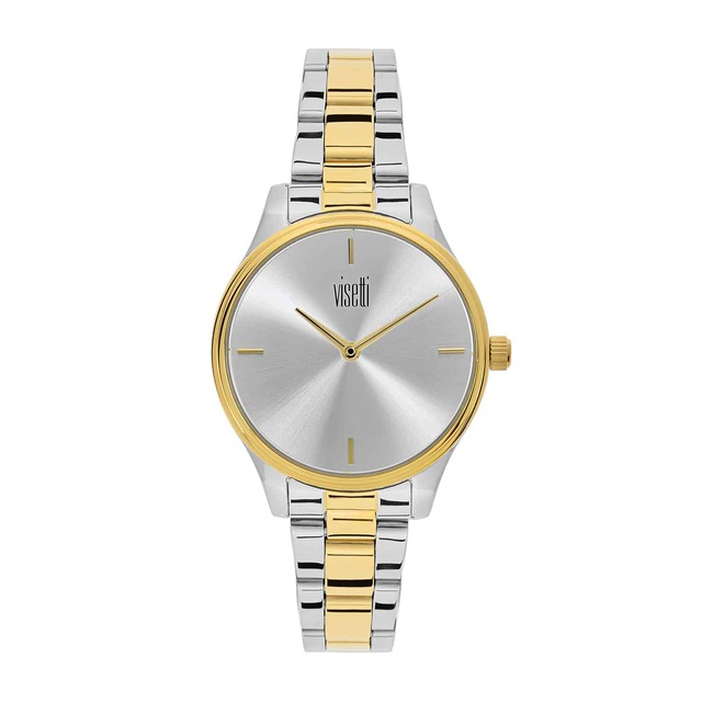 Woman watch  Visetti  Serena HF-361 SGI